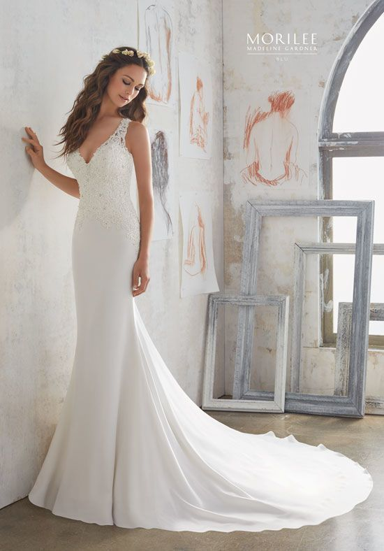 Robe mariee blanche tunisienne