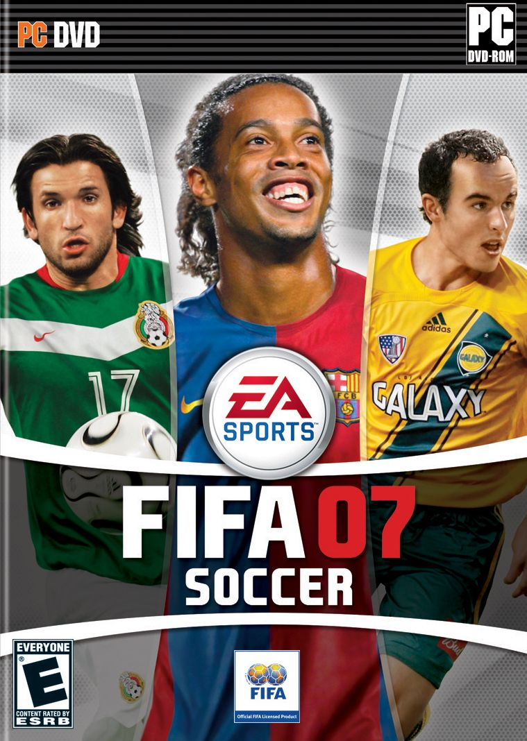 Blog Not Found Fifa Soccer Latest Video Games