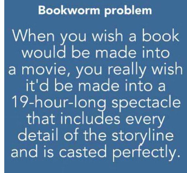 Image result for bookworm problems