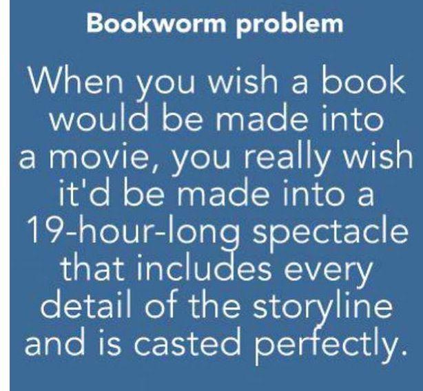 Image result for bookworm problems