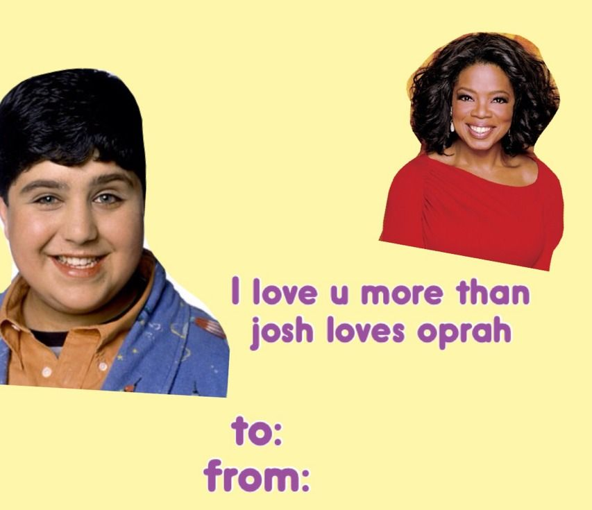 25 Perfect Valentines For All Your Internet Friends Bad Valentines Valentines Memes Funny Valentines Cards