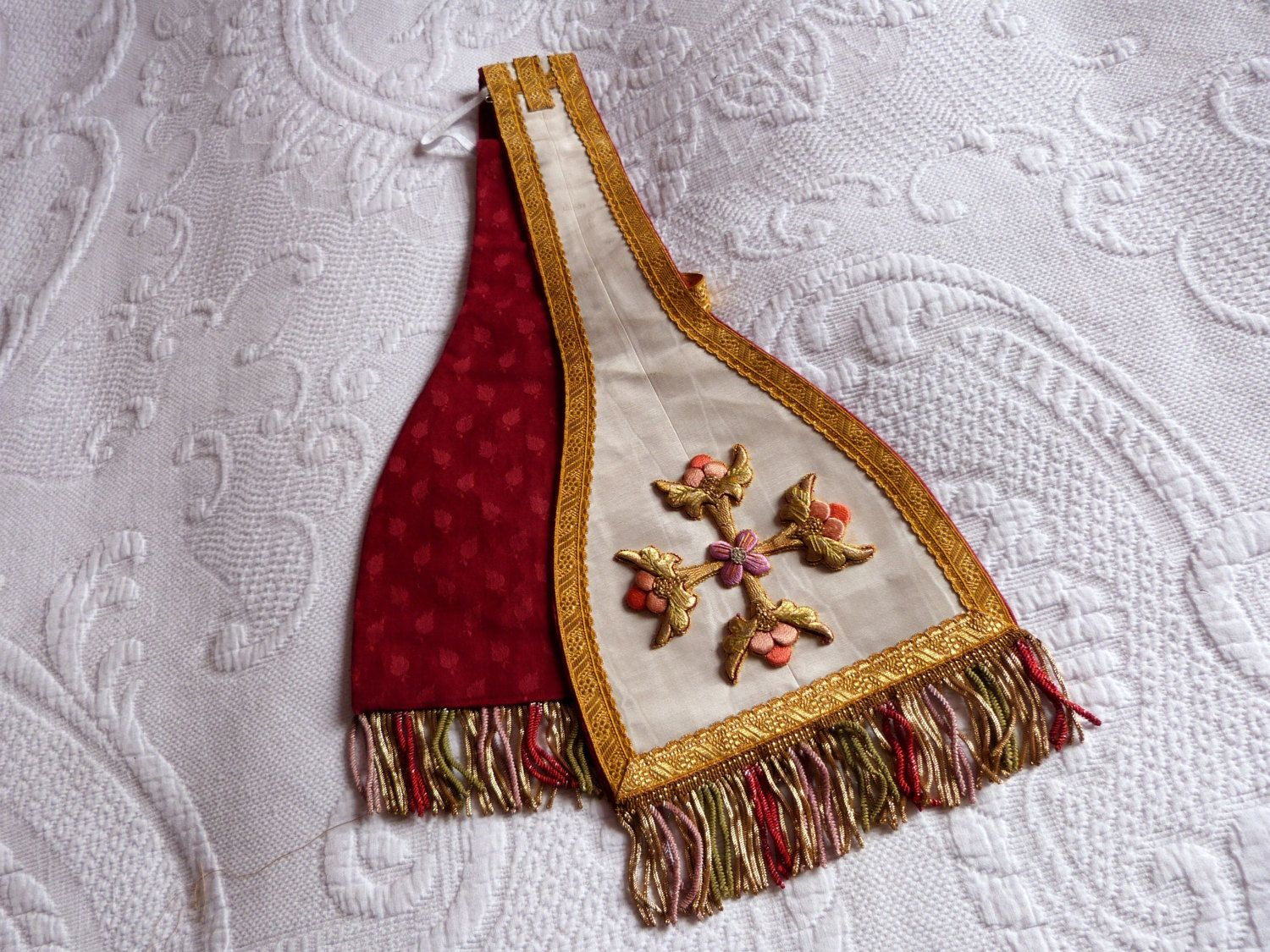 Pin On Fiber And Fabric In The Service Of The Lord