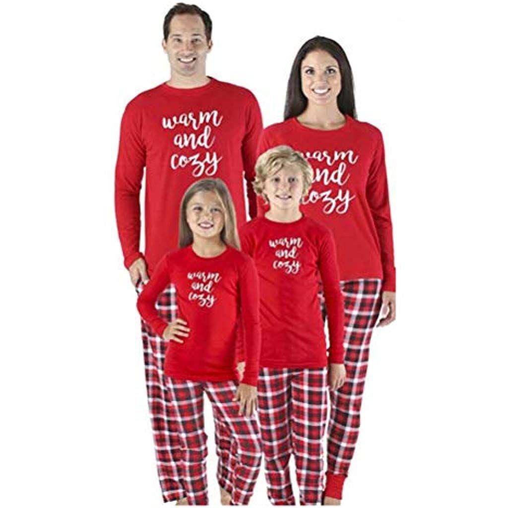 Kinder Pyjama Neu Mädchen Schlafanzug Mädchen Pyjama 2 Tlg TShirt Hose !SALE!