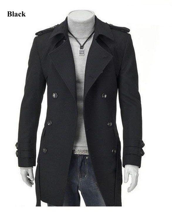 6b62e9e08 men's wear, kpop fashion, kfashion, korea, asian fashion, asia ...