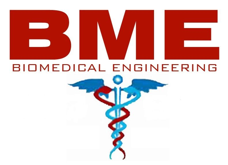 My Own Evolving Definition Of Biomedical Engineering