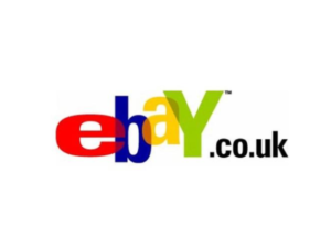 ebay uk app android download free