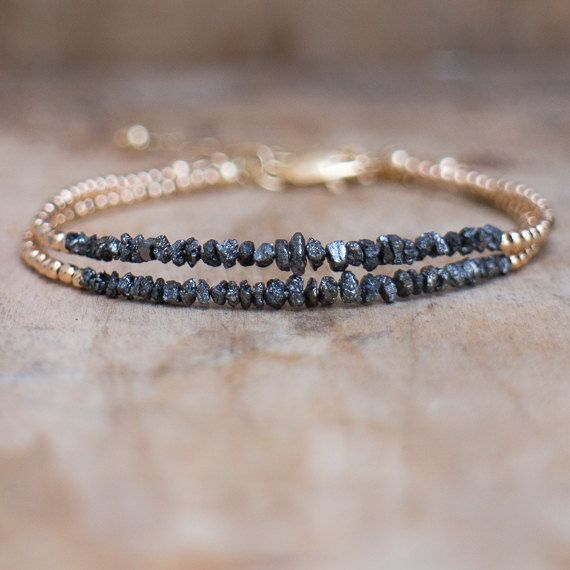 Jewellery gift for her 925 sterling silver Dainty sapphire silver bracelet Stacking bracelet Women gift bracelet September birthstone,