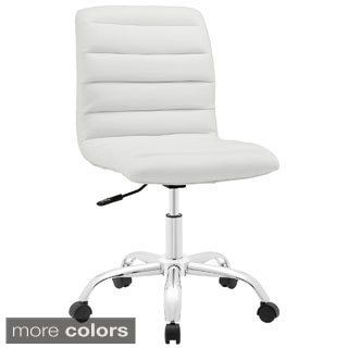shop for ripple mid-back office chair. get free shipping at