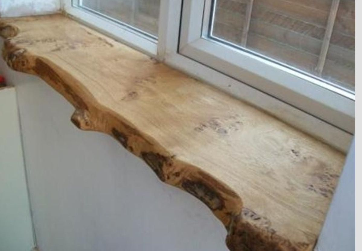 Pin by Carrie Royce on BnB Logs | Pinterest | Woods, Wood projects ...