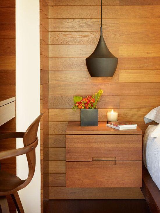 Tropical Bedroom Design Decor Pinterest Tropical bedrooms