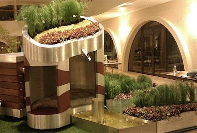 World Most Expensive Dog House Dog Houses Fancy Dog Houses