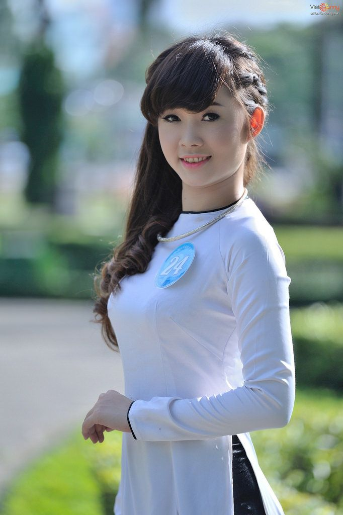 sexyvietnam
