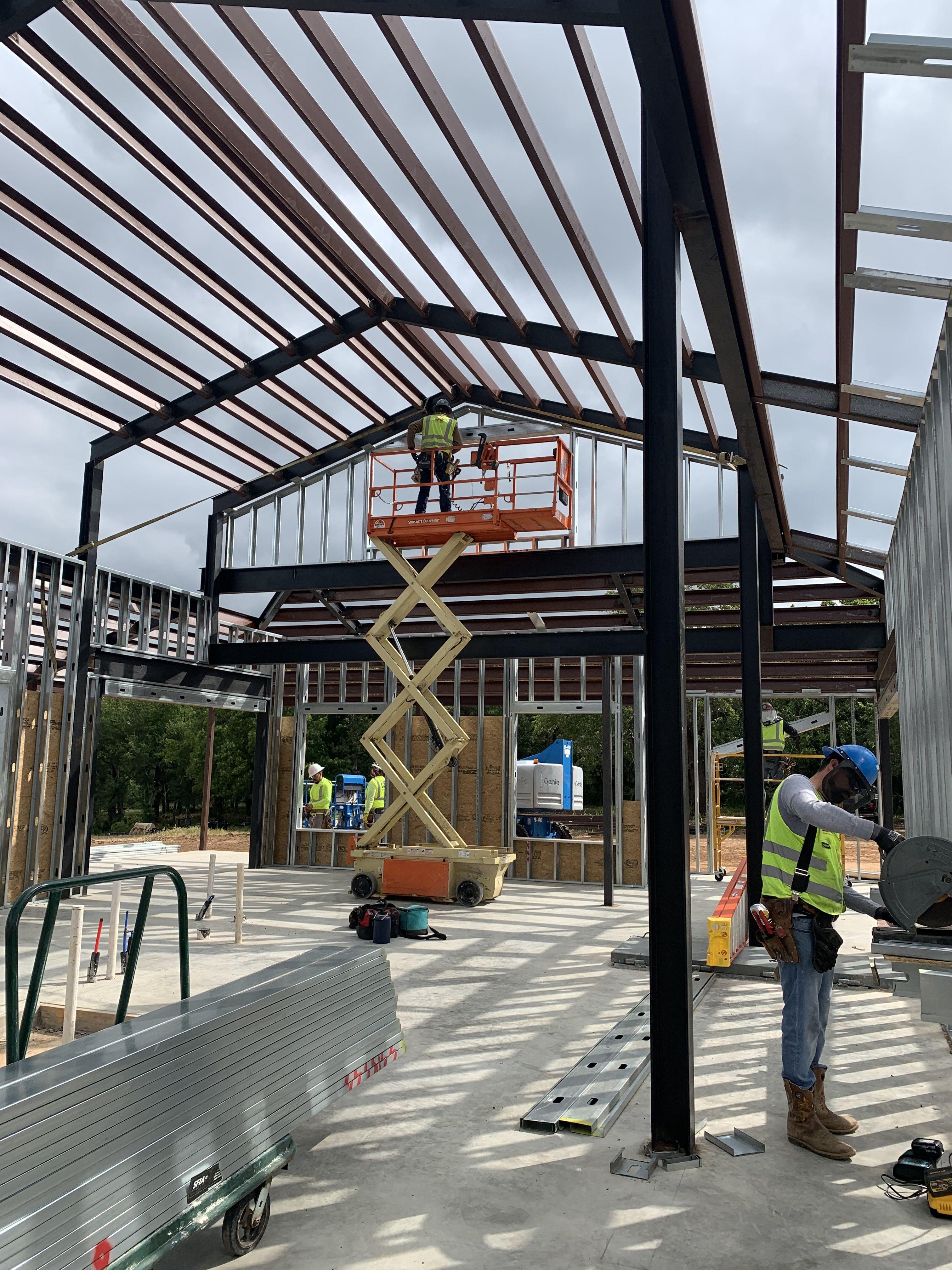 Pin de Brianleather en Building our dream home en 2020