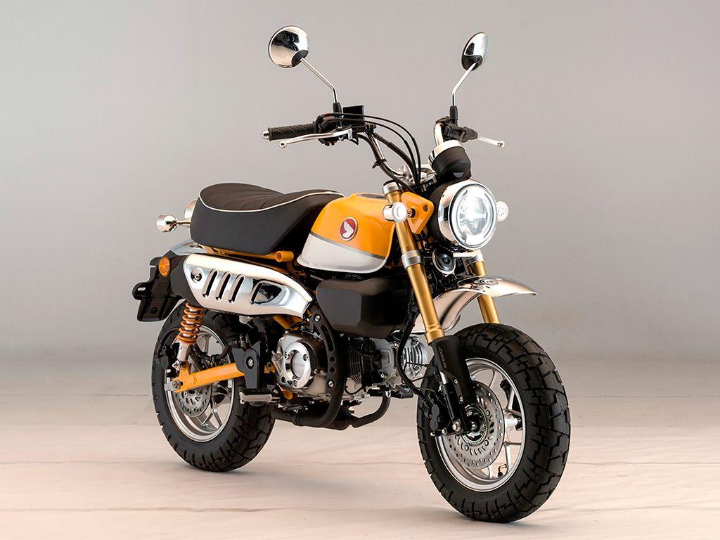 1969 minarelli 50cc goodlooker motor brommers fietsen. Black Bedroom Furniture Sets. Home Design Ideas