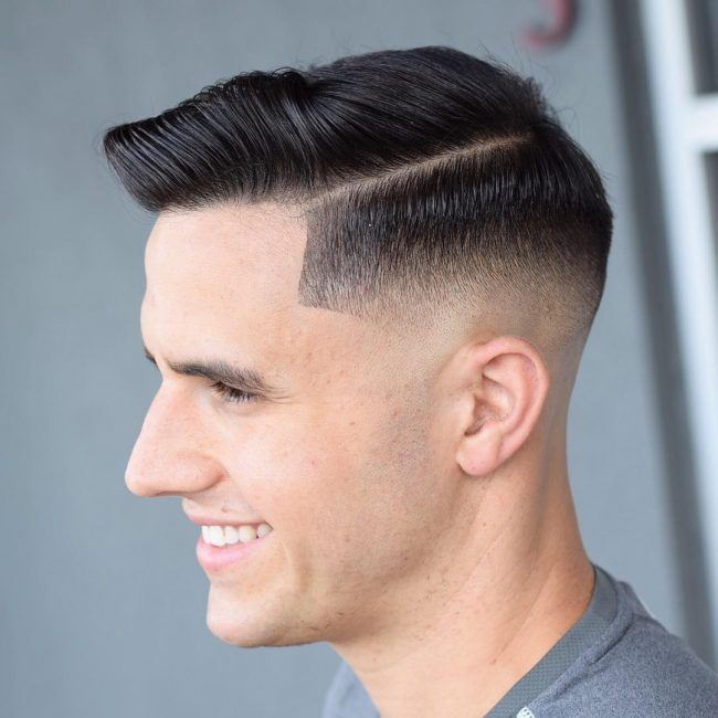Back To School Hairstyles 38 A Haircuts Hair Styles Hairstyles