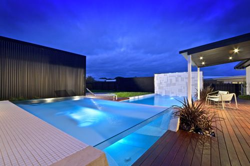 Outstanding Swimming Pool House Design Ideas Award Bestresident Glass Pool  U2013 Architecture Home Design