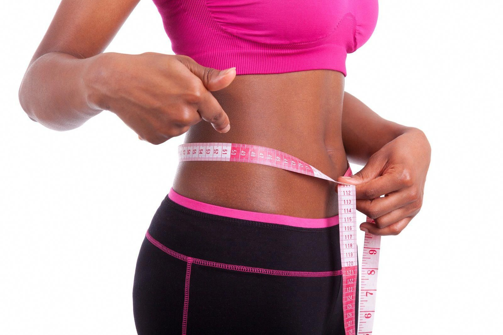 Pin on Lose 50 Pounds