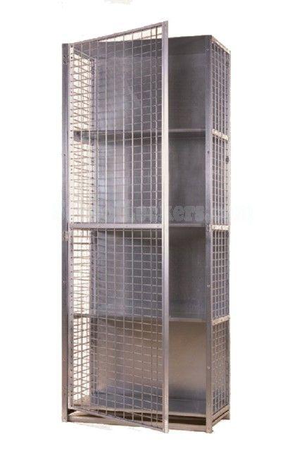 Large Storage Locker Schoollockers Com Locker Storage Storage Lockers For Sale