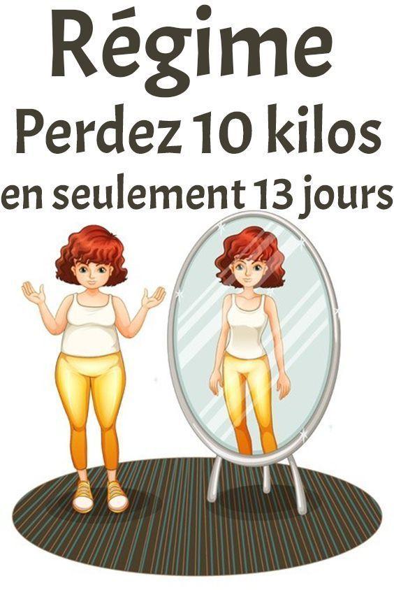 Ce régime « métabolisme » américain est un régime rapide de perte de poids Ce régime « métabolisme » américain est un régime rapide de perte de poids,