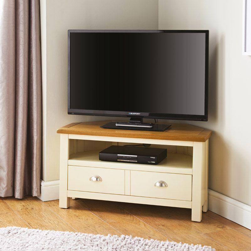 Newsham TV Cabinet. The Newsham TV Cabinet offers a combination of ...