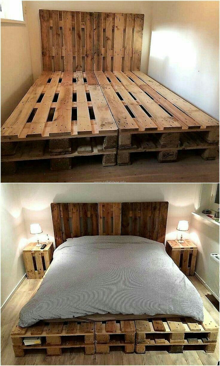 Bonito Muebles De Cocina Reciclados Ideas Ornamento Elaboracion - Muebles-de-cocina-reciclados