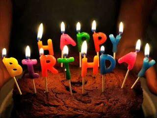 صور عيد ميلاد سعيد Birthday Freebies Happy Birthday Images Happy Birthday To You