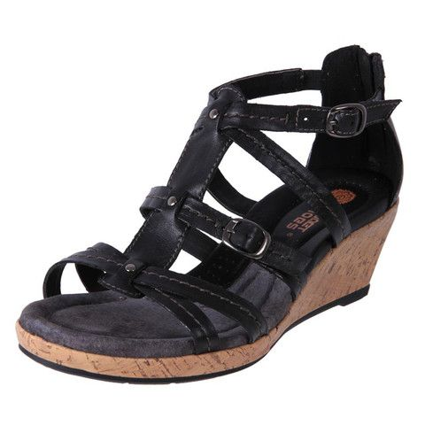 963329b0875 Best padded cushioned sandals