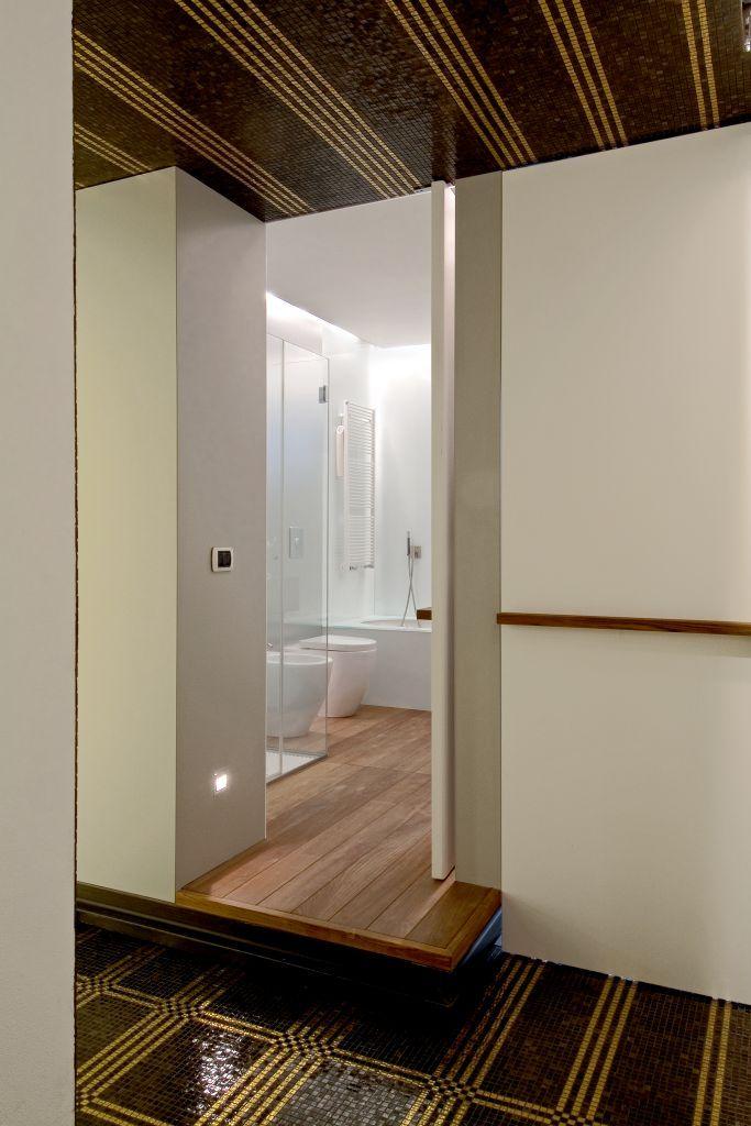 Appartamento a Milano_Via Cadamosto 1