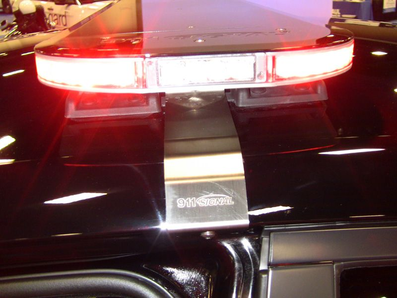 Led skyline full size light bar for police and emergency vehicles led skyline full size light bar for police and emergency vehicles ems lights pinterest vehicle and led light bars aloadofball Image collections