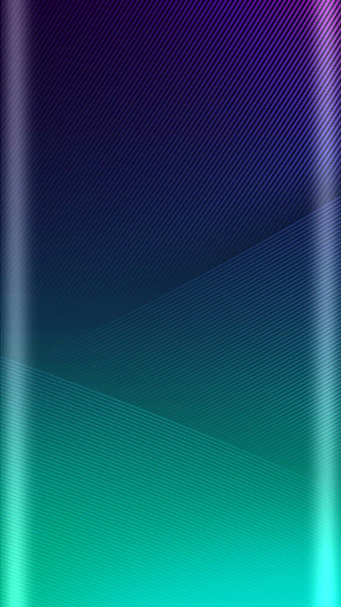 Android Phone Hd Wallpaper