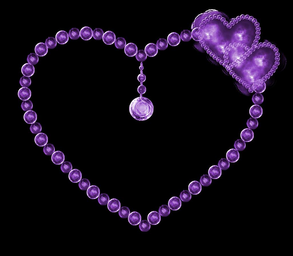 Light Purple Heart Clipart By Jssanda D5gxdto Purple Purple Jewelry Pink Diamond