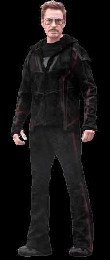 Tony Stark Infinity War Png By Darthspidermaul On Deviantart Tony Stark Tony Stark