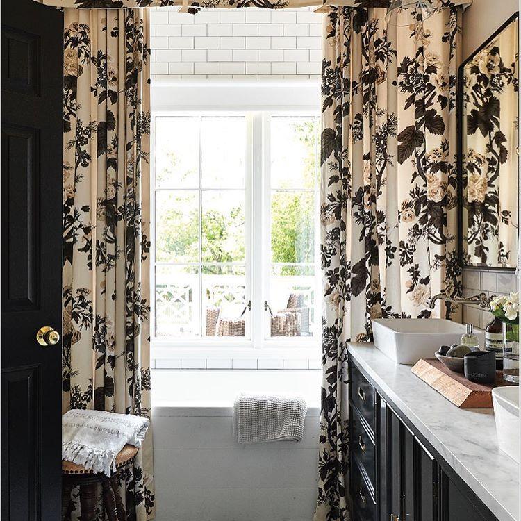 Clairmont Cottages Birmingham Al: Sweet Home Alabama 🏡 Designer @frankeenandesign Balances