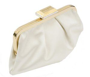 The Perfect Bag to compliment those Shoes and your exquisite dress - Delta by Freya Rose