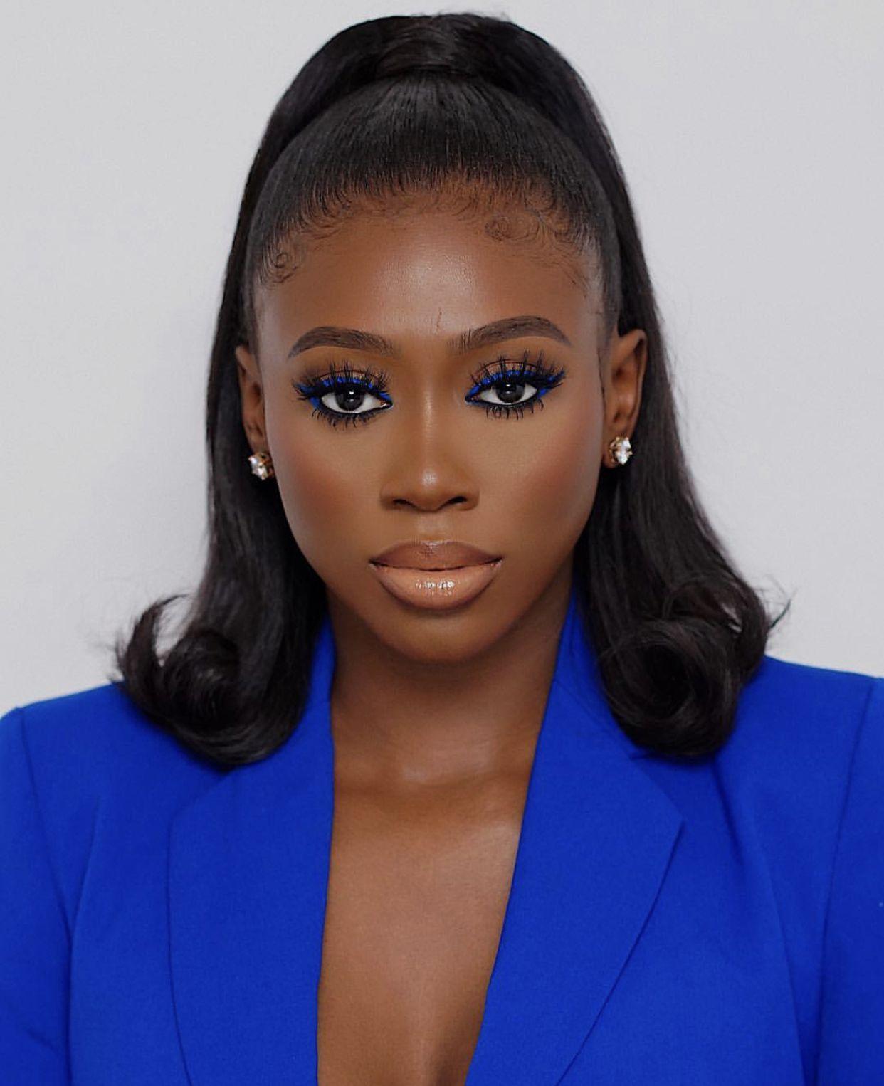 Pin by Yasmine Ahmed on Makeup Beauty Longwear concealer