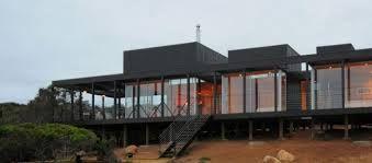 Resultado de imagen de casa modular