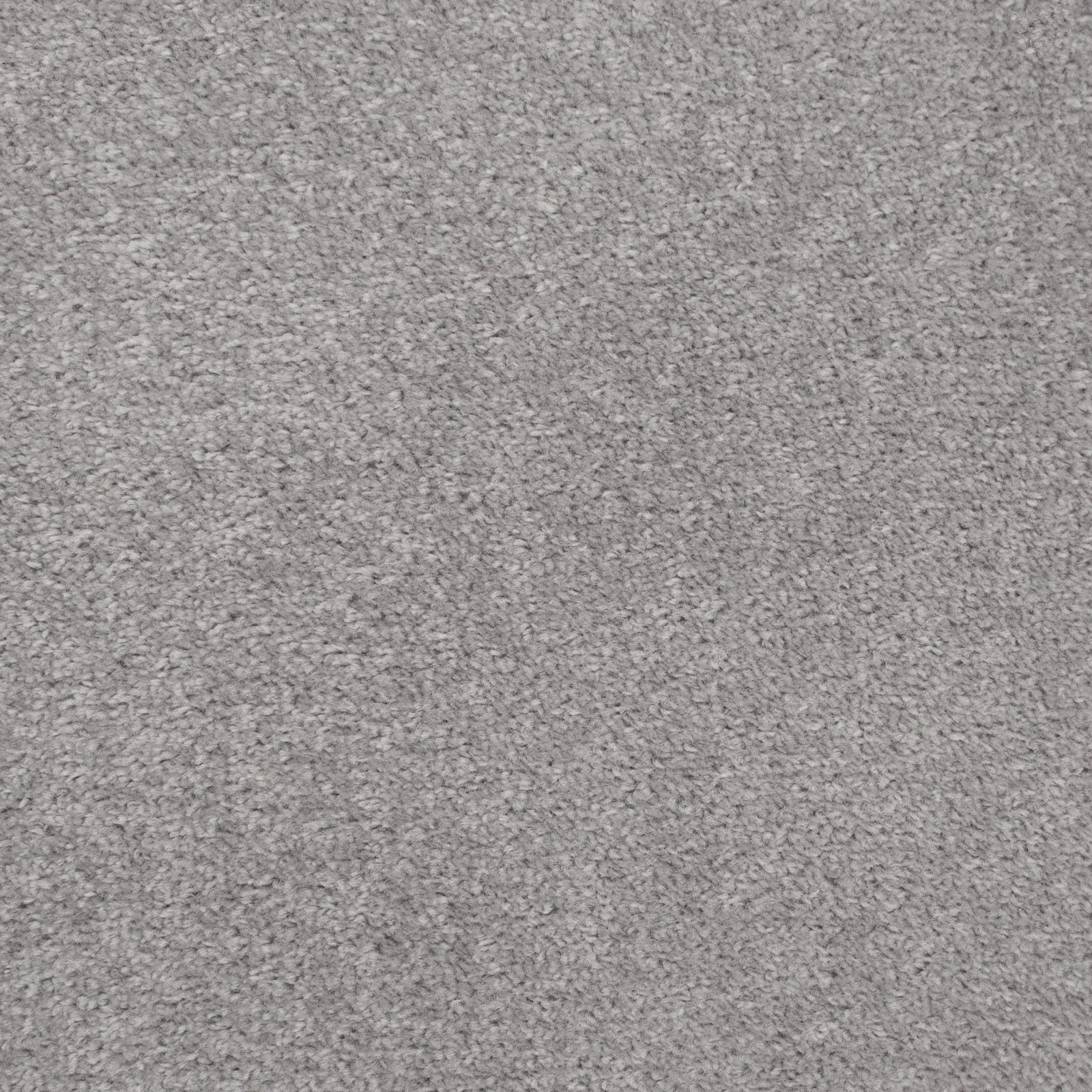 Grey Belton Feltback Twist Carpet Buy This Online Free Samples Are Available On