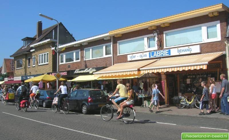 Behang amersfoort gallery of sneak preview loods for Koopavond amersfoort