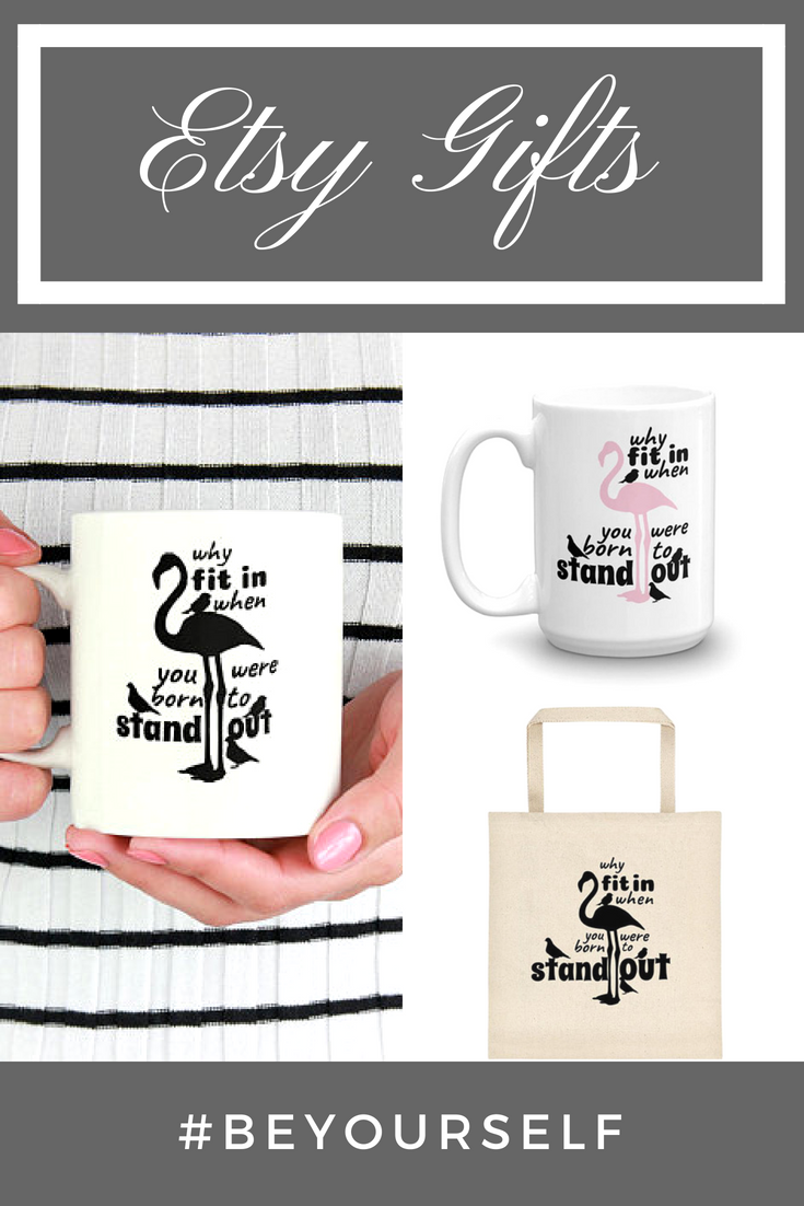 Inspirational flamingo coffee mug with pink flamingo tea ceramic get this cute coffee mug to add to your mug collection solutioingenieria Image collections