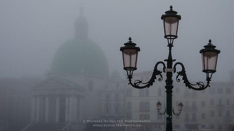 Fotoreisen nach Venedig – Michael Schultes Photography