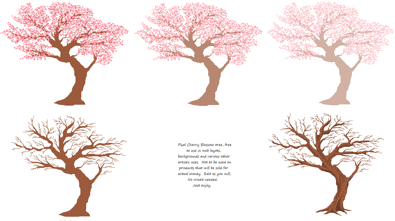 Pin By Jami Danielle Meyerpeter On Wall Art Cherry Blossom Drawing Tree Outline Drawing Wallpaper