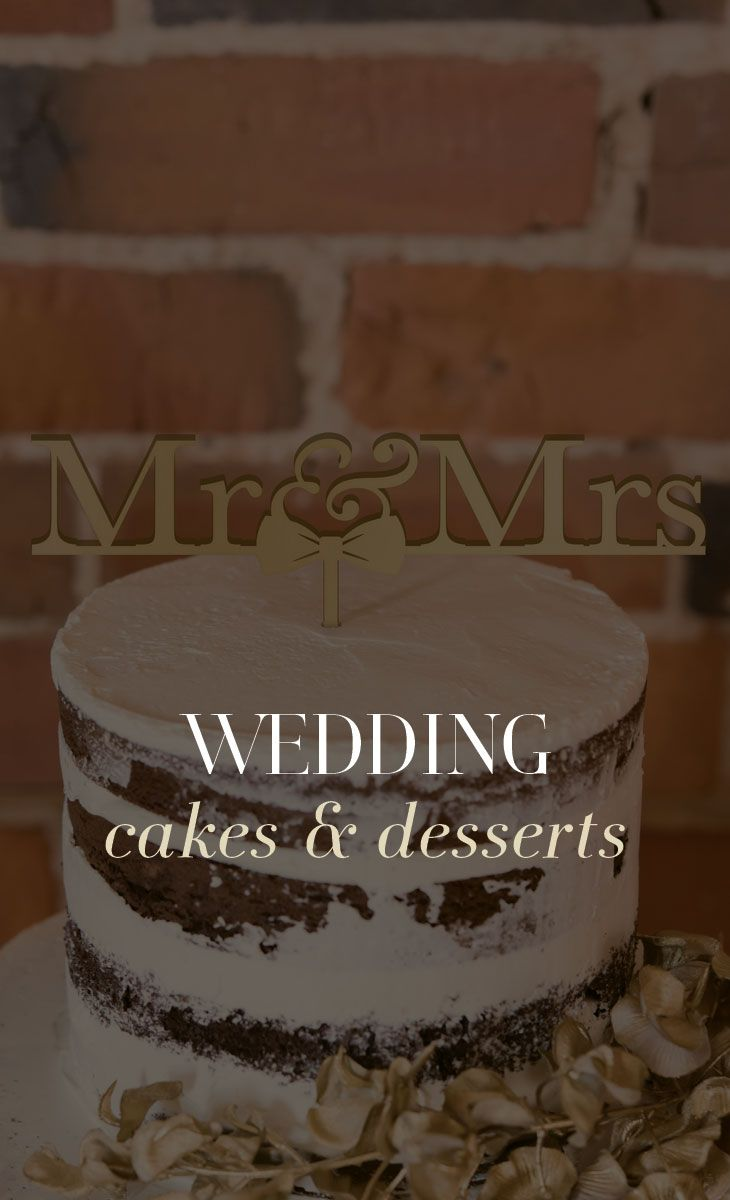 All sweet cravings will be cured after you see these elegant and elaborate wedding cake displays. There is something for everyone here. From simple to over the top elegance, these cake and dessert displays are sure to please the eye and tummy!