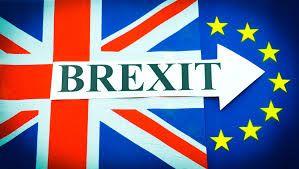 Todo lo que necesitas saber para viajar a Reino Unido tras el Brexit