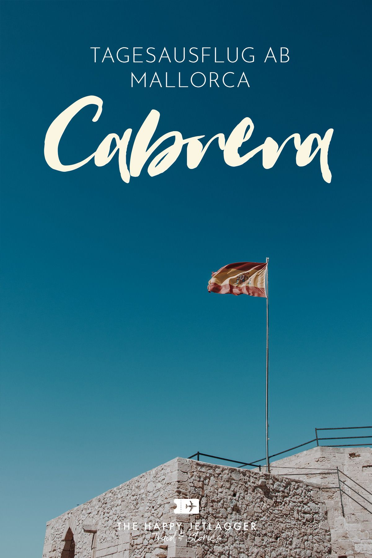 Bootstour Auf Mallorca Cabrera Eine Etwas Andere Baleareninsel