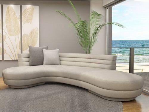 Curved Sofas Option Contemporary Sofa Design Sofa Design Contemporary Sofa