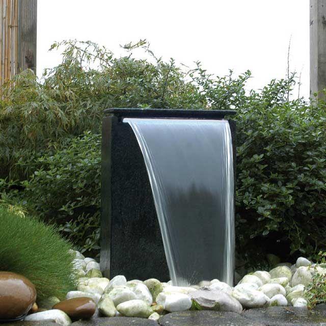 bassin poisson 2000l. Black Bedroom Furniture Sets. Home Design Ideas