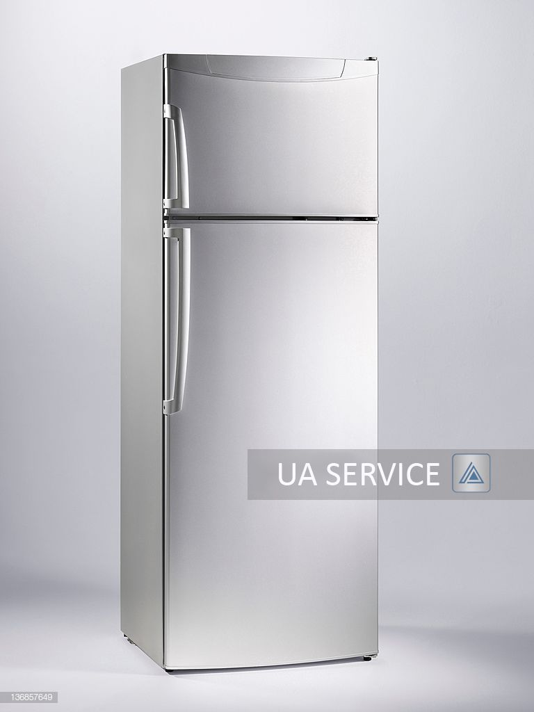 How Do I Repair My Refrigerator In Bangalore Which Has Stopped
