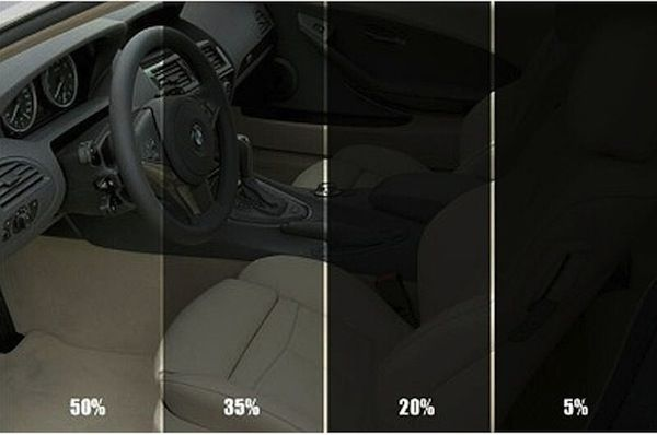 Types Of Car Window Tint Film Auto Glass Repair Tinted Windows Car Tinted Windows Auto Glass Repair