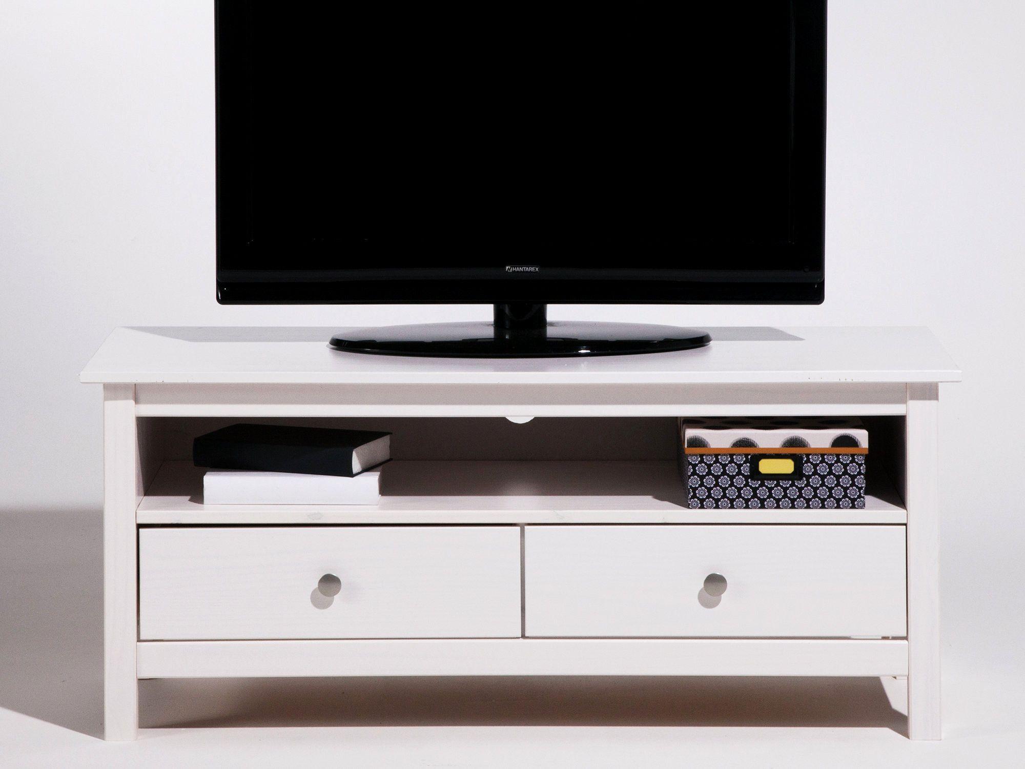Luxe Boconcept Meuble Tv Idees Bo Concept Meuble Bas Bo Concept Meuble Entree Bo Concept Meuble Tv Fabriquer Meuble Tv Mobilier De Salon Meuble Tv Palette