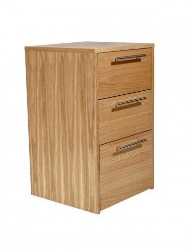 Desk Pedestal Aw6323 Hp Filing Cabinet Drawer Filing Cabinet Healthcare Furniture